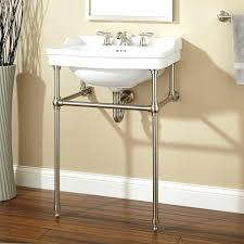 native trails trough sink decoration bathroom sinks ideas native trails trough sink double