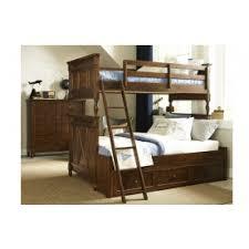 Loft Bed Set Bunk U0026 Loft Bed Sets Room Packages