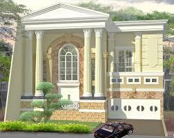 desain rumah ala eropa desain rumah ala eropa klasik rumah ideal keluarga minimalis