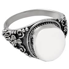 pet cremation jewelry wholesale pet cremation jewelry ring
