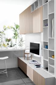 Modern Wall Storage 44 Best Contemporary Wall Systems Images On Pinterest Tv Walls