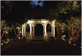 Landscape Lighting Raleigh Raleigh Landscape Lighting Inspire Raleigh Outdoor Lighting