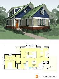energy efficient small house plans energy efficient small house floor plans craftsman style house plan