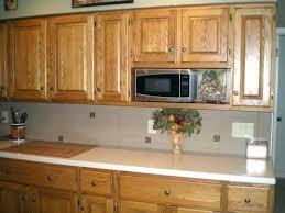 sharp under cabinet microwave sharp cabinet microwave tafifa club