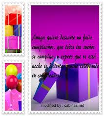 imagenes para una amiga x su cumpleaños gratis frases de cumpleaños para mi amiga con imágenes cabinas net