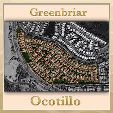 Chandler Arizona Map by Greenbriar At Ocotillo By Ryland Homes In Chandler Arizona