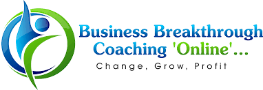 Earnings Disclaimer Business Breakthrough Coaching Earnings And Legal Disclaimer