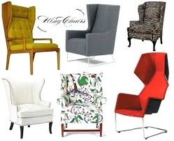 types of dining room chairs chair types chair types used for your wedding types of dining room
