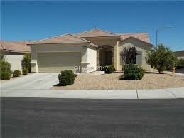 Sun City Anthem Henderson Floor Plans Active Communities Tracy Drown Real Estate Team Remax