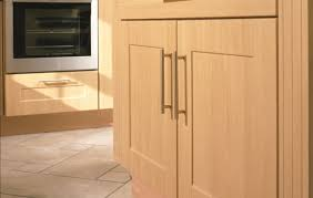 beech kitchen cabinet doors beech cabinets kitchen remodel pinterest kitchen photos and