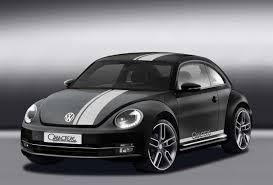 volkswagen white beetle volkswagen beetle gallery bk motorsport