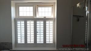 café style shutters shuttertec