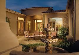 luxur lighting st george ut chelsea appraisal inc real estate appraisals for st george ut