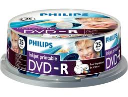 cds e dvds cd rom dvd r disco blu ray worten pt