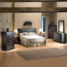popular bedroom sets popular queen bedroom furniture sets walmart com in