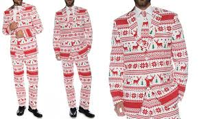 christmas suit braveman men s christmas suits digital deer size 44rx38w