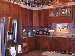 Alder Kitchen Cabinets by Alder Kitchens