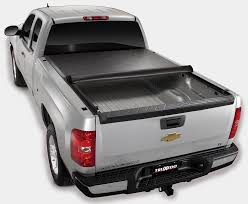 Chevy Silverado 1500 Truck Bed Covers - tonneau covers gallery in connecticut