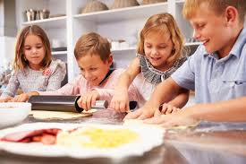 naughty preteens free family fun 50 rainy day activities for kids netmums