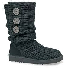 buy ugg boots australia 22 best buy ugg boots images on ugg boots ugg