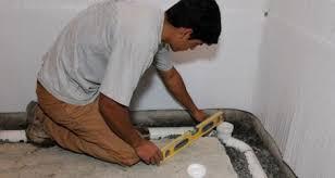 Wet Basement Waterproofing - leaky wet basement repair niagara st catharines fort erie u0026 grimsy