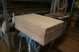 custom stair treads seattle floor seattle floor