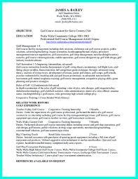 Steve Jobs Resume Steve Jobs Resume Resume For Your Job Application