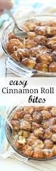 26 best country style recipes images on pinterest recipes quick