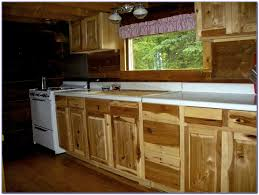 lowes unfinished kitchen cabinets kitchen set home decorating