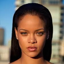 Rihanna On Twitter