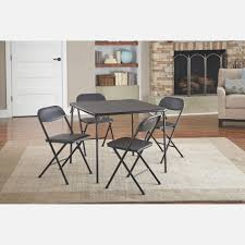 scratch resistant dining table wooden dining table designs modern extendable dining table set