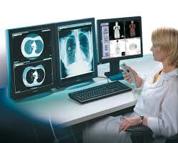 radiology technician schools find radiology technician programs