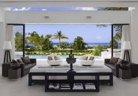 wohnzimmer luxus design wohnzimmer luxus einrichtung objektiv auf wohnzimmer 50 design 7