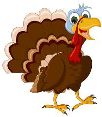 cartoon images of thanksgiving turkey thanksgiving turkey turkey dinner clipart free clipart images
