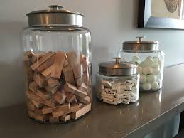 best 25 game room decor ideas on pinterest game room gameroom love this idea for a kids room or game room dominos jenga and