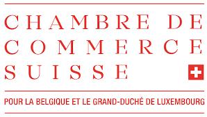 chambre de commerce suisse accueil chambre de commerce suisse pour la belgique et le grand