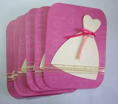 bridal shower card messages photo 72 days to go image