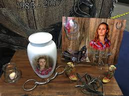 personalized urns funeral gifts personalized photo urns