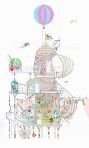best 25 nottingham now ideas on pinterest nottingham love huge colourful section by jamie wright university of nottingham year 3