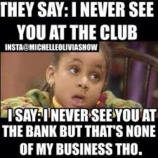 Michelle Meme - michelle and olivia parody funny quotes pinterest memes humor