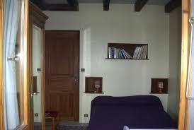 chambres d hotes orleans environs chambre hote blois et environs 100 images chambres d hôtes
