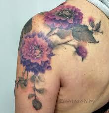 pete zebley u0027s tattoo designs tattoonow