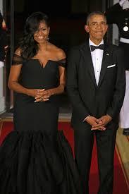 president obama u0027s 2015 photos news one
