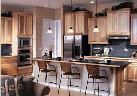 vintage small kitchen design layouts best small kitchen design