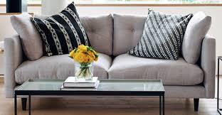 design by conran sofa content by conran terence conran furniture content by terence conran