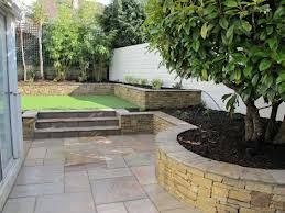 Split Level Garden Ideas Image Result For Split Level Garden Gardening Pinterest