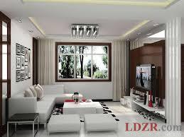 stylish sitting rooms 51 best living room ideas stylish living