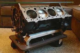 video austrian f body fan builds chevy 305 coffee table enginelabs