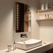 Cloakroom Corner Vanity Unit Bathrooms Design Bathroom Sink Units 30 Bathroom Vanity