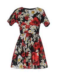 d u0026g women dresses online store discount d u0026g women dresses free
